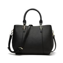 2019 Hot Sale New Fashion PU Leather Women Handbag Casual Shoulder Bag Waterproof Crossbody Bag for Women Messenger Bag ZX-038. стоимость