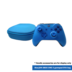 Image 1 - Gamepad Cases Handle Case Protective Box Lightweight Game Playing Elements for DN XBOX ONE X Series Controllers