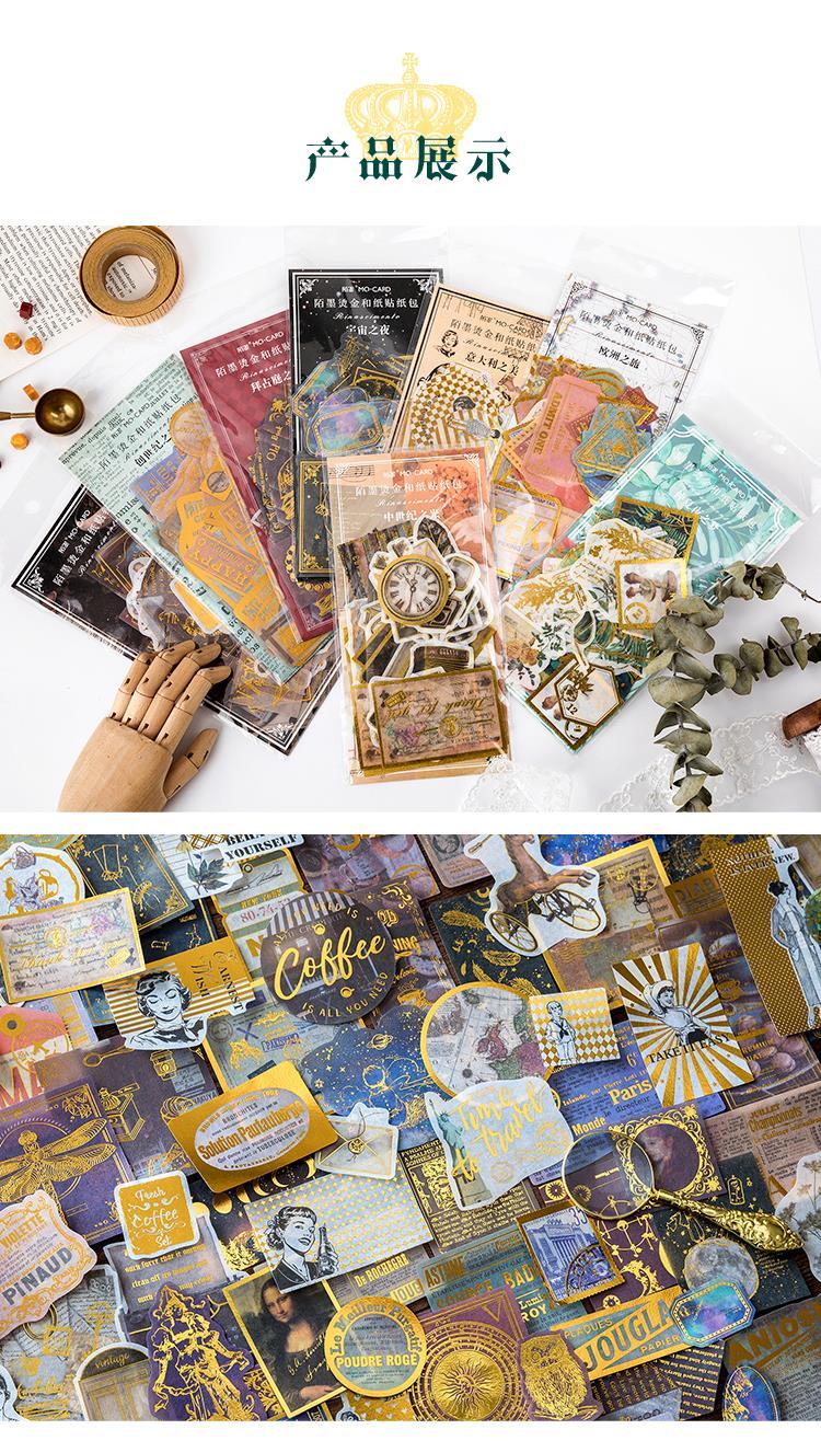 12 conjuntos1 lote kawaii papelaria adesivos renaissance