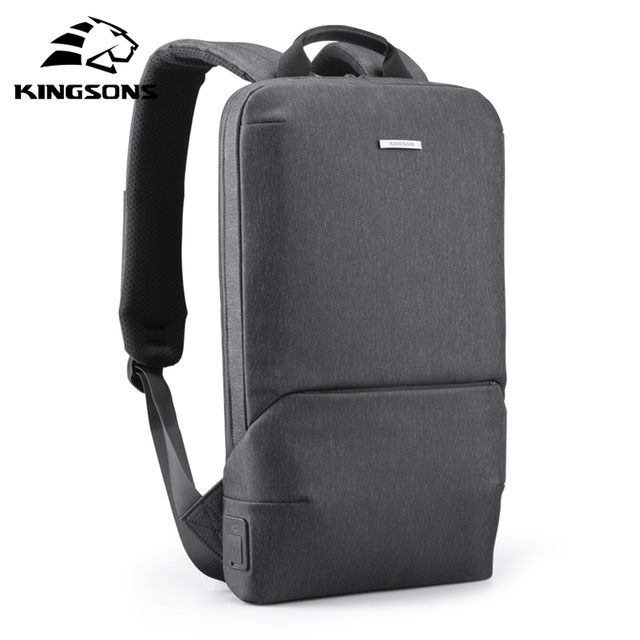 Business Travel Travel bags Business Laptop Backpacks