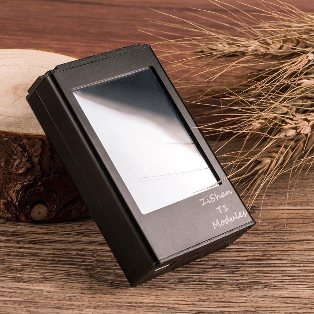 7 дюймов 1 Дин MP5 плеер автомобиля Радио Стерео Выдвижной Экран обратная камера стерео RDS AM/FM радио Bluetooth Зеркало Ссылка - 5