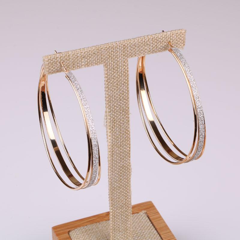 earring-5