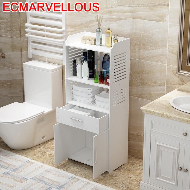 Dormitorio Il Bagno Mueble Wc Corner Mobili Per La Casa Vanity Furniture Meuble Salle De Bain Armario Banheiro Bathroom Cabinet