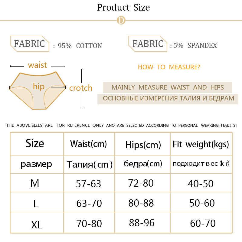 Bán Gợi Cảm Nữ Thông Quần Lót Cotton Thời Trang Chữ Nữ Dây Resin Nữ Lót ren Nữ Nữ Quần Lót Thấp Tầng 1 bộ
