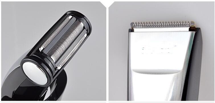 axilas aparador de cabelo biquíni corte de