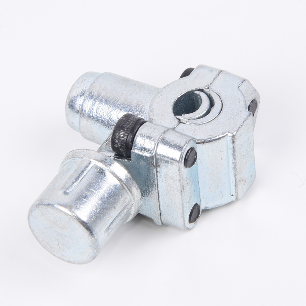 Seal Refridgerator AC Fixture Bullet Piercing Valve BPV31 HVAC High Quality