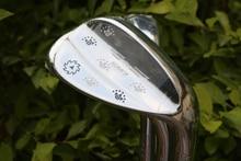 OEM quality  golf wedges SM7 wedges Steel Shaf loft50 52 54 56 58 60  degree with original grooves golf clubs