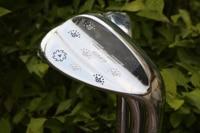 OEM quality golf wedges SM7wedges Steel Shaf loft50 52 54 56 58 60 degree with original grooves golf clubs