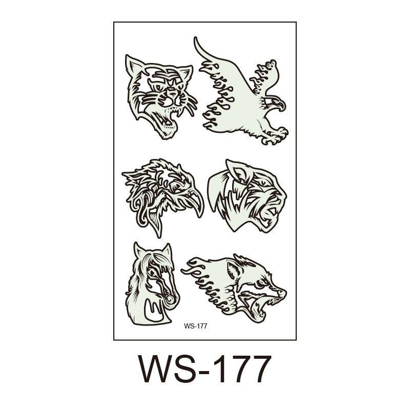 WS-177