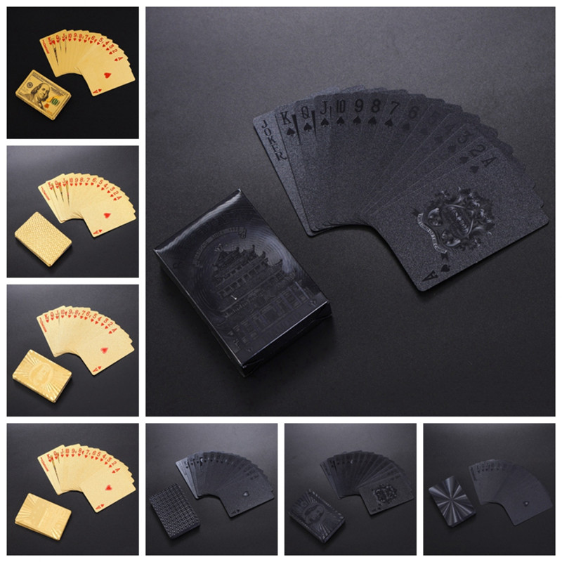 waterproof-font-b-poker-b-font-cards-creative-black-gold-collective-playing-cards-outdoor-entertainment-party-toy-party-aupply-668