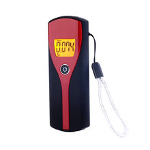 6880 Высокоточный прибор для тестирования алкоголя цифровой