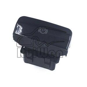 Hohe Qualität Echtes Parkplatz Bremse Schalter Elektronische Handbremse Schalter 470706 Für Peugeot 5008 308 3008 CC SW DS5 DS6 607 4707,06