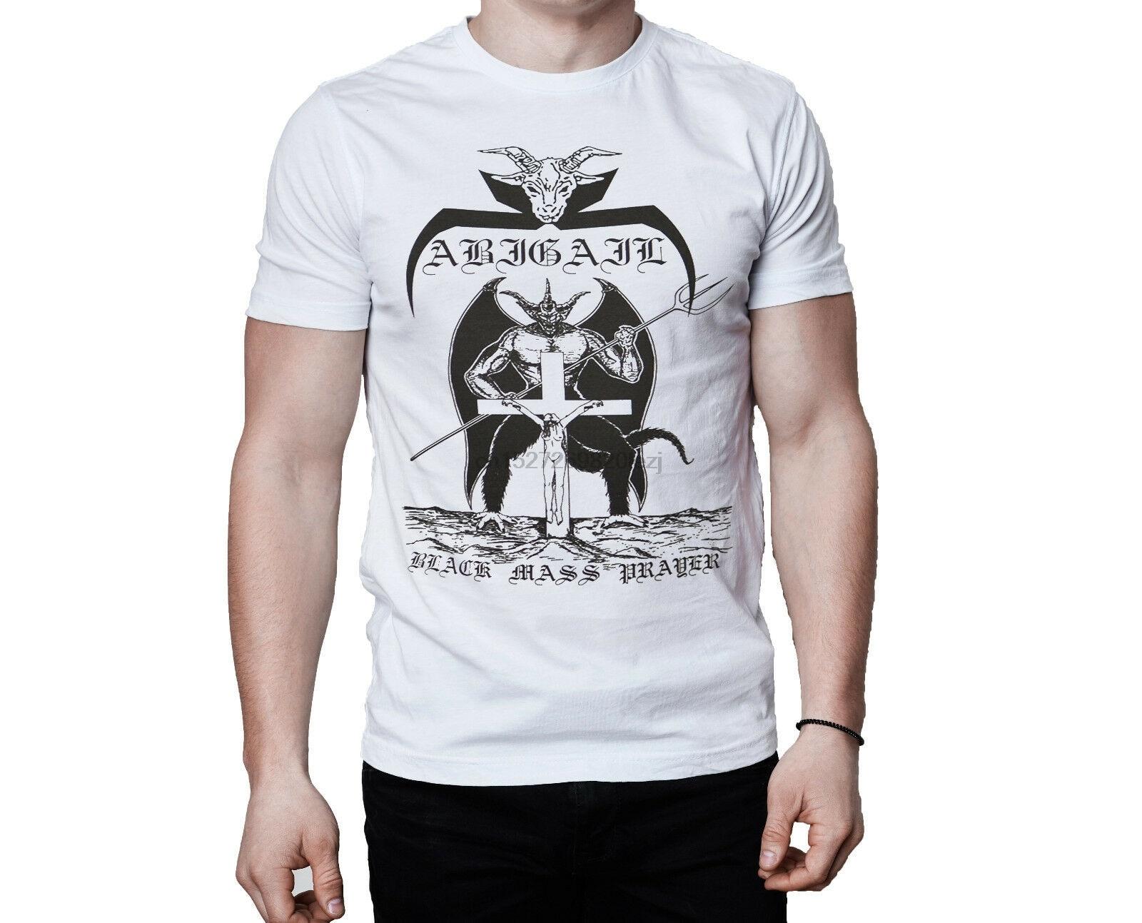 """Electric Wizard « masas negras /""""T-shirt Nuevo Y Oficial!"""