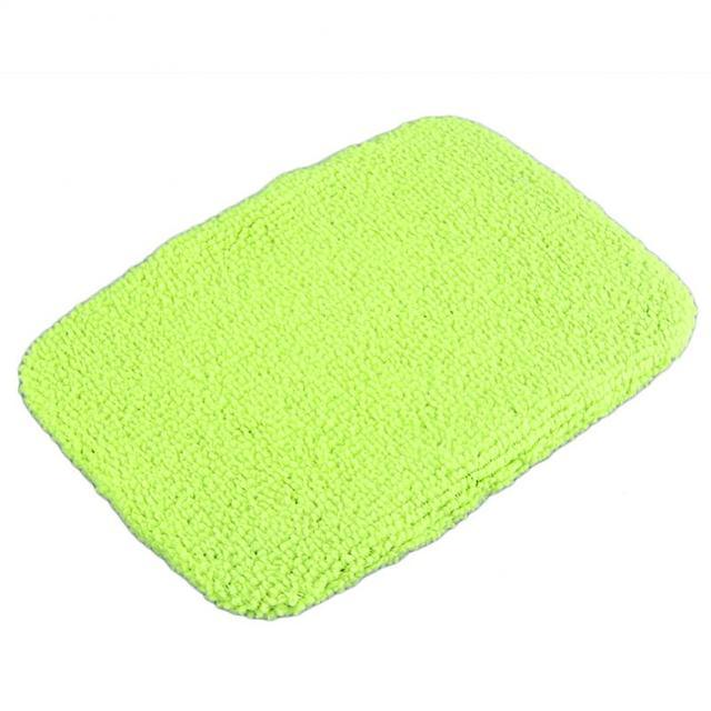 Portatile Parabrezza Easy Cleaner Tergicristallo Detergente Per Vetri Auto Finestra di Casa Tergicristallo Strumento di Pulizia 5