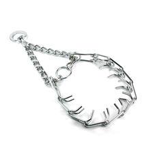Ожерелье для собаки цепочка обучения животных товары домашних