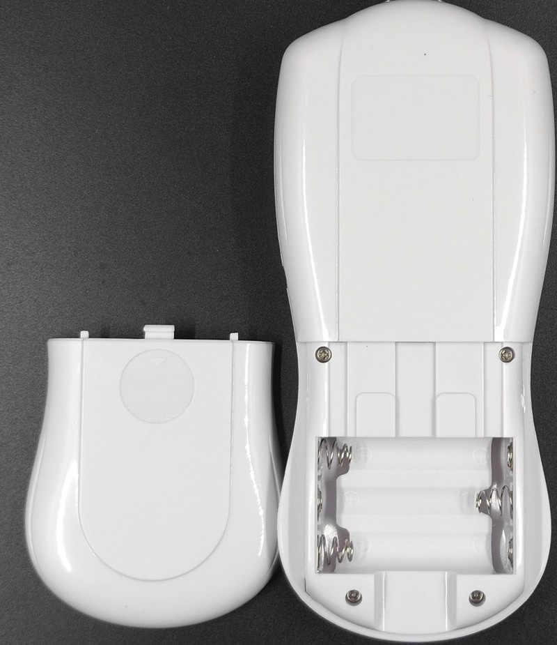 16x Pad Doppia Elettrodo Socker Meridiano Digitale di Terapia del Muscolo Relax Massager