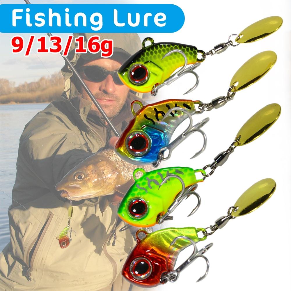 Sharp Jig Round Pouring Lend Ball Head Bass Strength Fishing Lure Bait Hooks