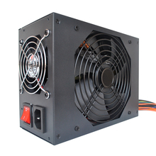 Switching Power Supply 2600W 90-270V for Ethereum S9 S7 L3 Rig Mining Bitcoin Mining Machine Power Source Server