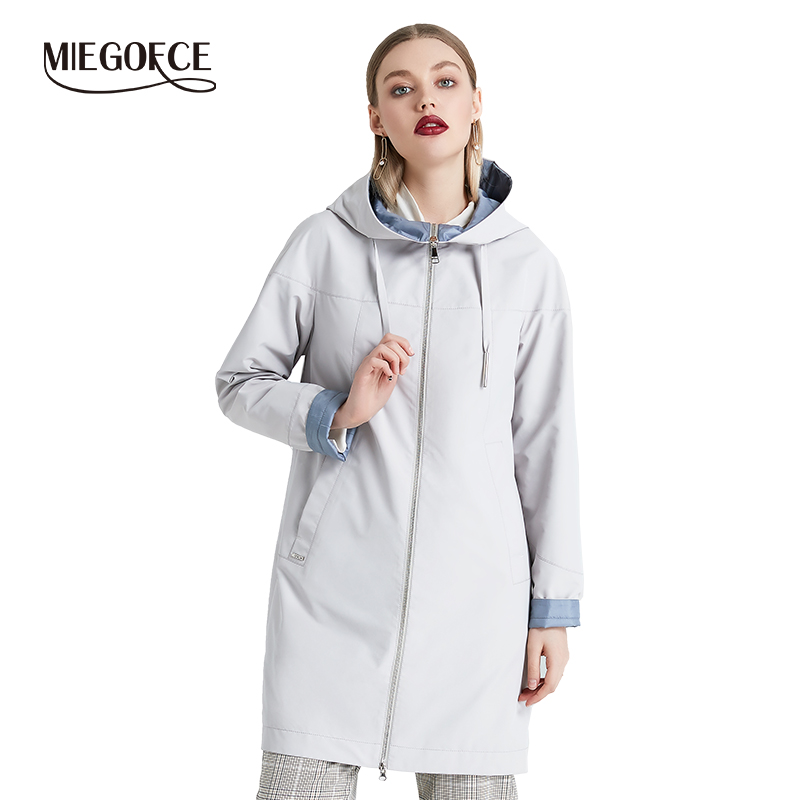 MIEGOFCE 2019 Spring and…