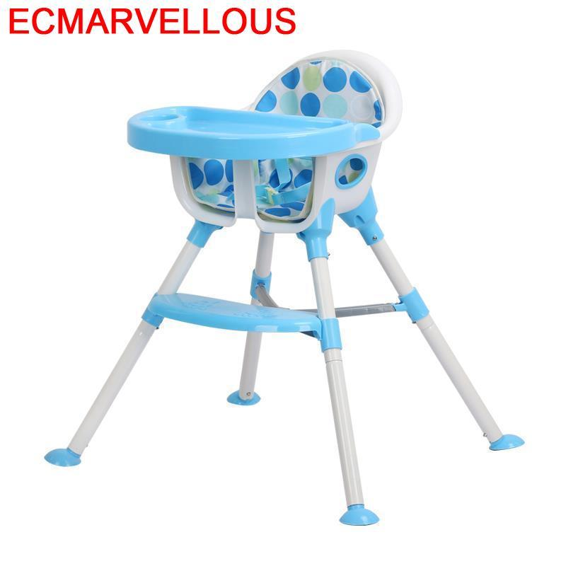 Meble Dla Dzieci Stoelen Sillon Taburete Stool Children Table Child Cadeira Kids Furniture Silla Fauteuil Enfant Baby Chair