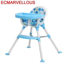 Baby Furniture Table Sillon