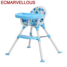 Enfant chaise Sillon Stoelen