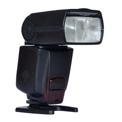 YONGNUO YN 560 III IV Wireless Master Flash Speedlite for Nikon Canon Olympus Pentax DSLR Camera Flash Speedlite Original