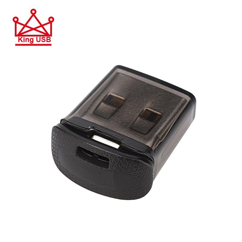 USB Flash Drive Pen 4GB 8GB 16GB 32GB 64GB 128GB Black Micro Pen Drive USB Memory Stick Car Pendrive