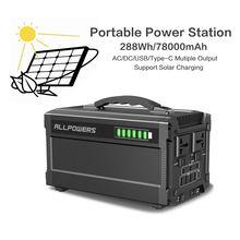Все портативные зарядные устройства power s 110 В 220 портативная