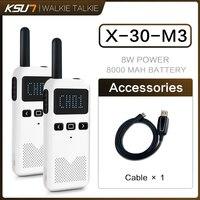 KSM3-W-c