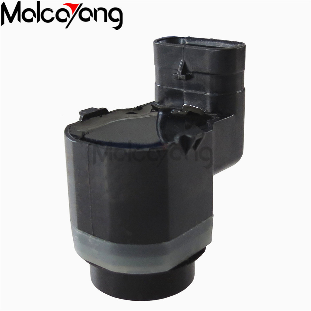 2006-2015 Ultrasonic PDC Parking Reverse Sensor For Ford Galaxy