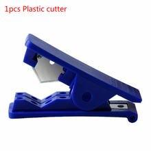 1 шт резак для пластиковых труб режущий инструмент и портативный