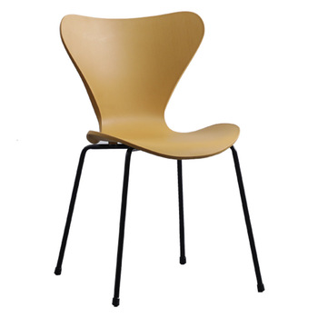 Minimalist Dining Chair Cheap Nordic Cafe Chair Modern Restaurant Chairs Plastic Living Room Furniture Metal Sillas Comedor Buy At The Price Of 86 11 In Aliexpress Com Imall Com