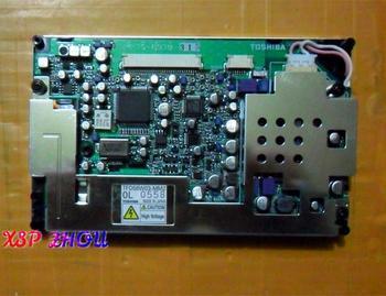 Original 5.8-inch display TFD58W03-MM2 TFD58W03 TFD58W30MM TFD58W22MW TFD58W26MW TFD58W29MW NMP70-8378-315 LCD display NMP70-922