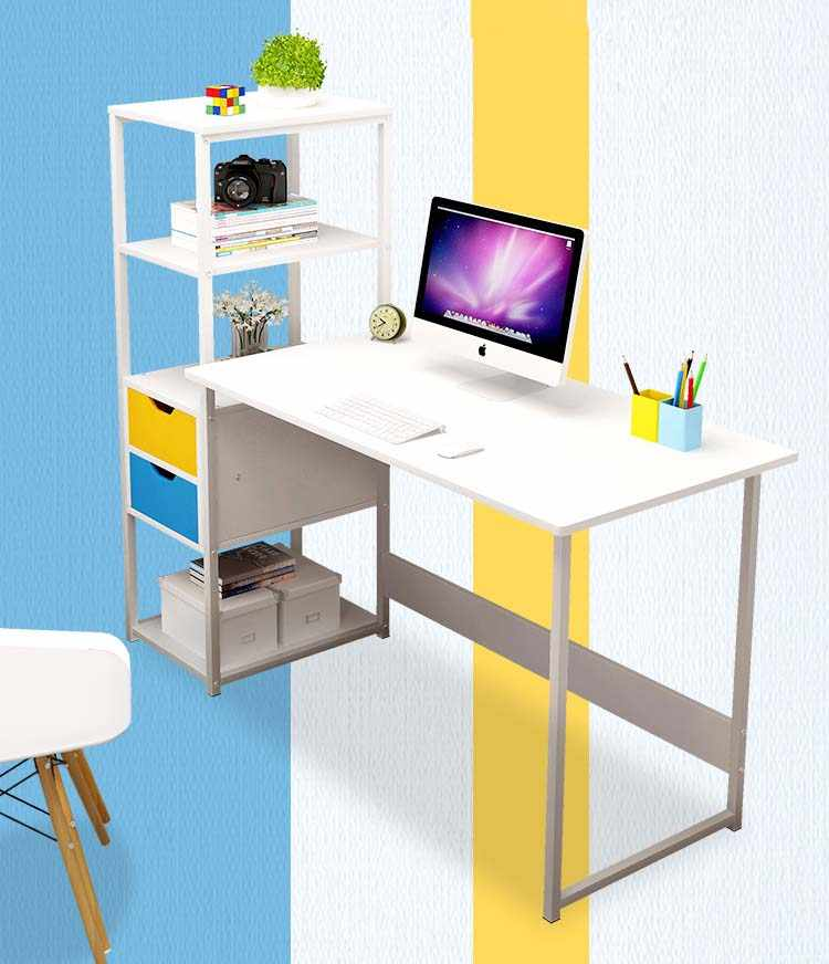 Bedroom Computer Desk Dressing Table