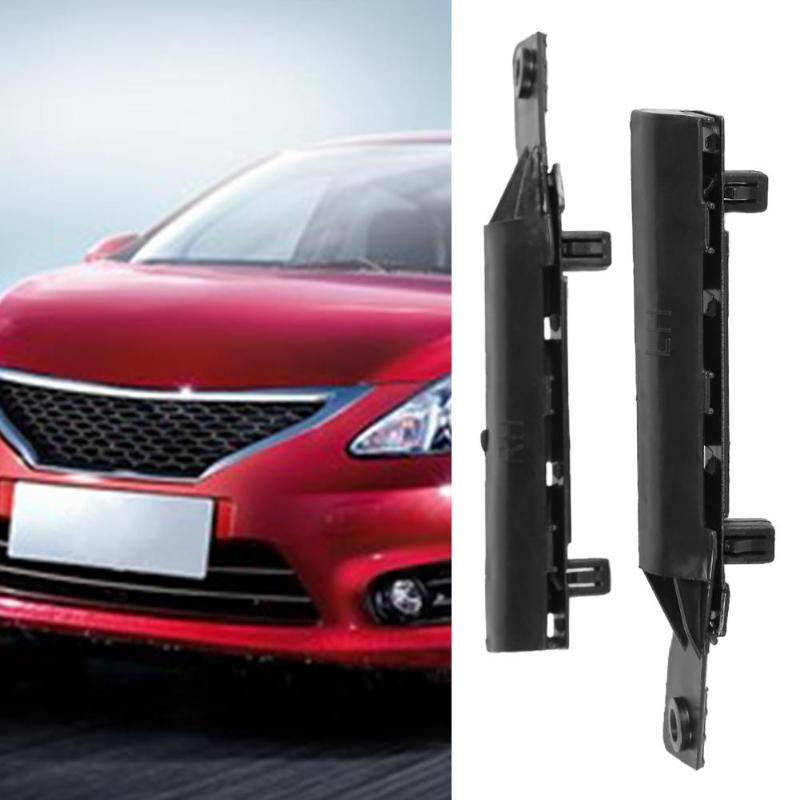 Worldwide delivery bumper bracket nissan in NaBaRa Online
