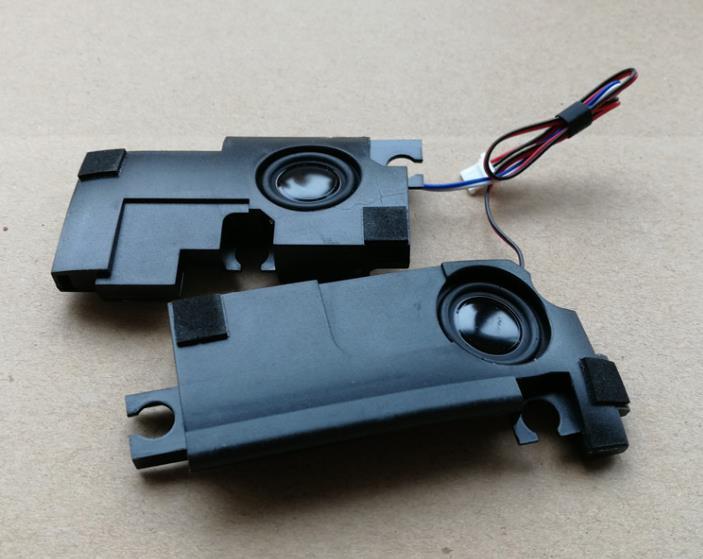 New Laptop Built-in Speaker for Lenovo P400 Z400 Internal Speaker PK23000K900