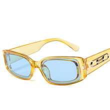 Goggles Car-Driving-Glasses Night-Driver Uv-Protection Men Women 1pc Eyewear