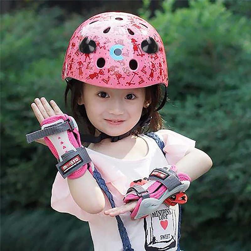1 ud. Casco de motocicleta, casco de esquina de Motocross, casco de todoterreno, decoración de cuerno de Diablo, accesorios de bocina de goma para la cabeza de plástico