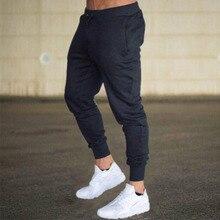 Мужские спортивные штаны для бега, хлопковые дышащие спортивные штаны для бега, штаны для игры в теннис, футбол, спортивные штаны с карманом, логотип на заказ