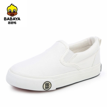 Children Canvas Shoes Girls Shoes Boys Small White Baby Kids Shoes Breathable 2020 Spring Summer Toddler Sneakers kids canvas shoes baby boys shoes girls casual shoes breathable toddler shoes 2020 spring new low top children sneakers