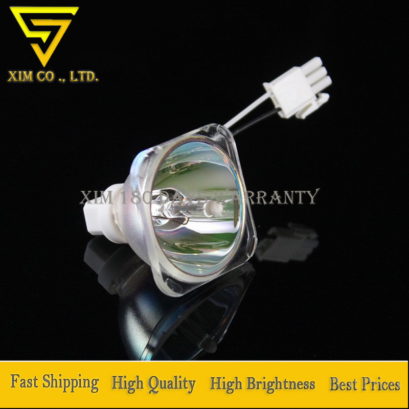 SHP132/DC 1/SHP159 проекторная лампа/Лампа для проектора BENQ 5J. J4S05.001 5J. J5205.001 5J. J0A05.001 RLC 055 RLC 058 для MP515/MW814ST