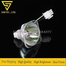 SHP132 / DC-1 SHP159 Projector Bulb Lamp for BENQ 5J.J4S05.001 5J.J5205.001 5J.J0A05.001 RLC-055 RLC-058 MP515/MW814ST
