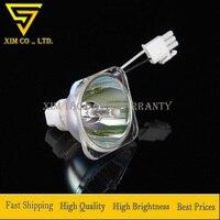 SHP132 / DC 1 / SHP159 Projector Bulb / Lamp for BENQ 5J.J4S05.001 5J.J5205.001 5J.J0A05.001 RLC 055 RLC 058 for MP515/MW814ST