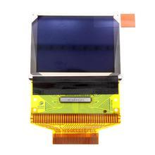 1.29 inch OLED color display 128*96 dot matrix Plug 30PIN Drive SSD1351
