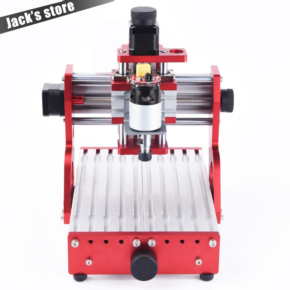 Cnc 1419, máquina de corte de gravura do metal, alumínio cobre madeira pvc pcb escultura máquina, roteador madeira