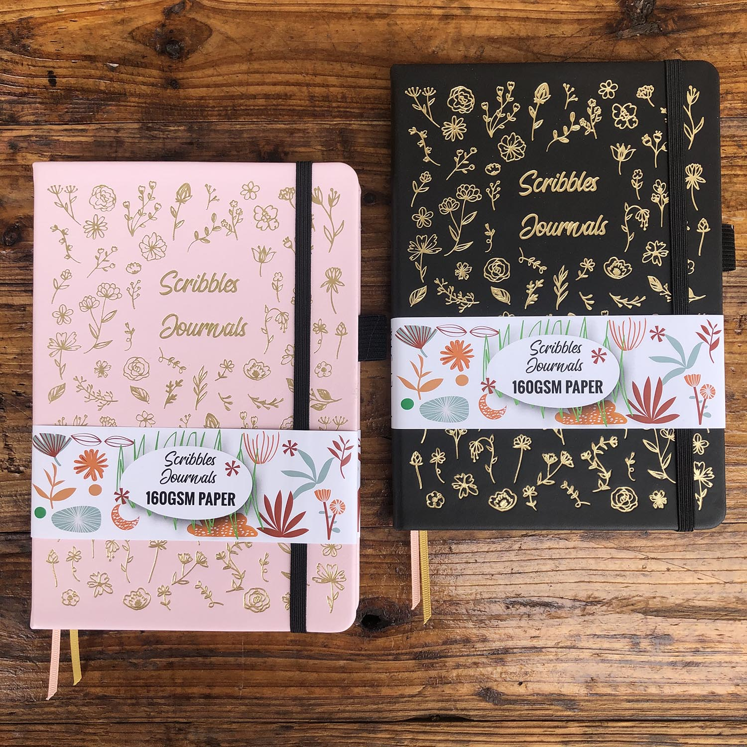 2021 Bullet Planner Dotted Notebook Dot Grid  Journal to Increase Productivity, Passion, Purpose & Happiness 5