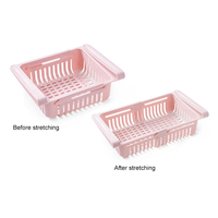 https://i0.wp.com/ae01.alicdn.com/kf/H36fb4be6e446451485c572aca9a1d7319/Multi-Retractable-Refrigerator-Drawer-Storage-Basket-Inside-Pull-out-Storage-Box-Household-Drawer-Organizer-Basket-Hanging.jpg