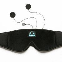 New sleep headphone wireless music