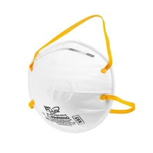 N95 Masks Face Mouth Mask Safety Protective Dust Masks Anti-particles Anti-pm2.5 Anti Virus Mask